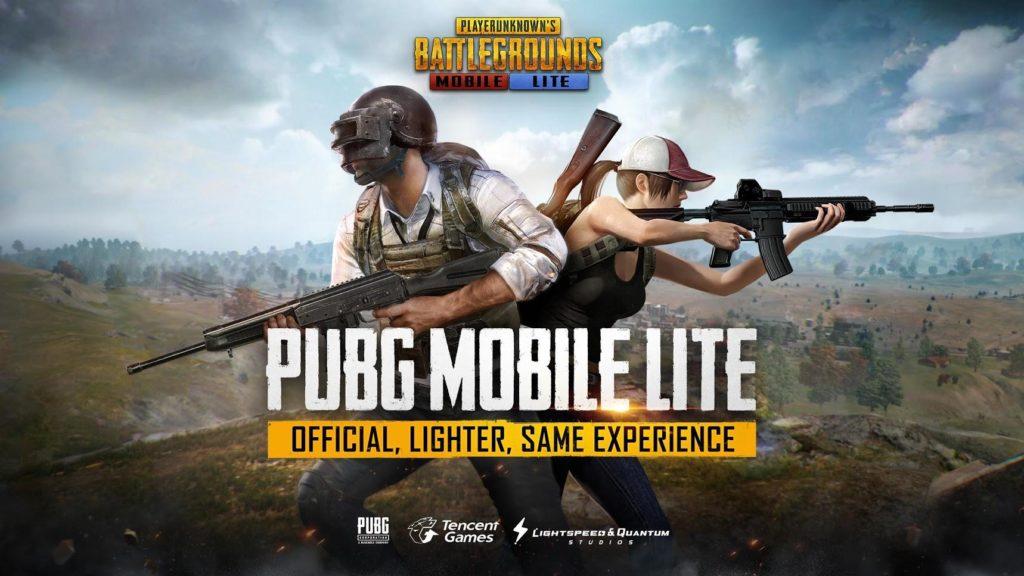 10 Rekomendasi Game Mobile dan PC Favorit