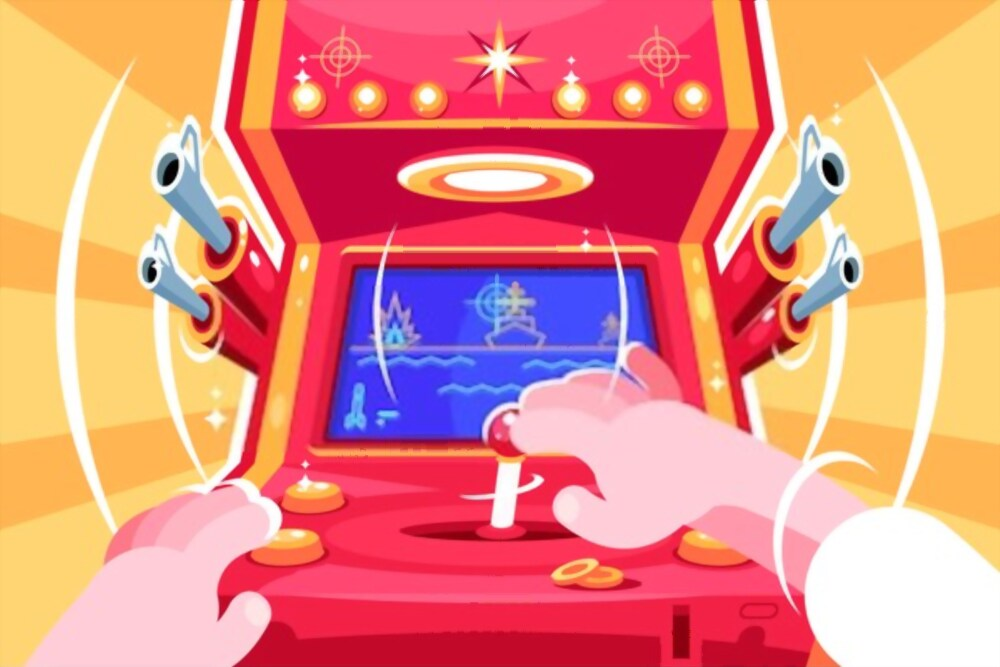 Bagaimana Cara Mendapatkan Koin dan Hadiah Gratis di Slot Klasik