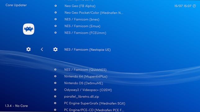 emulator PS1 terbaik