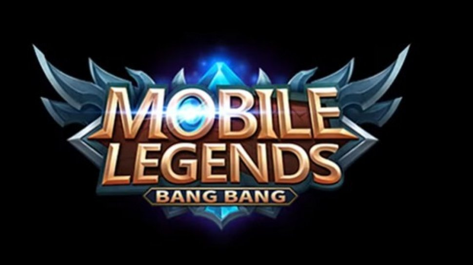5 Most Exciting Alternative MOBA Games, Apart from Mobile Legends.