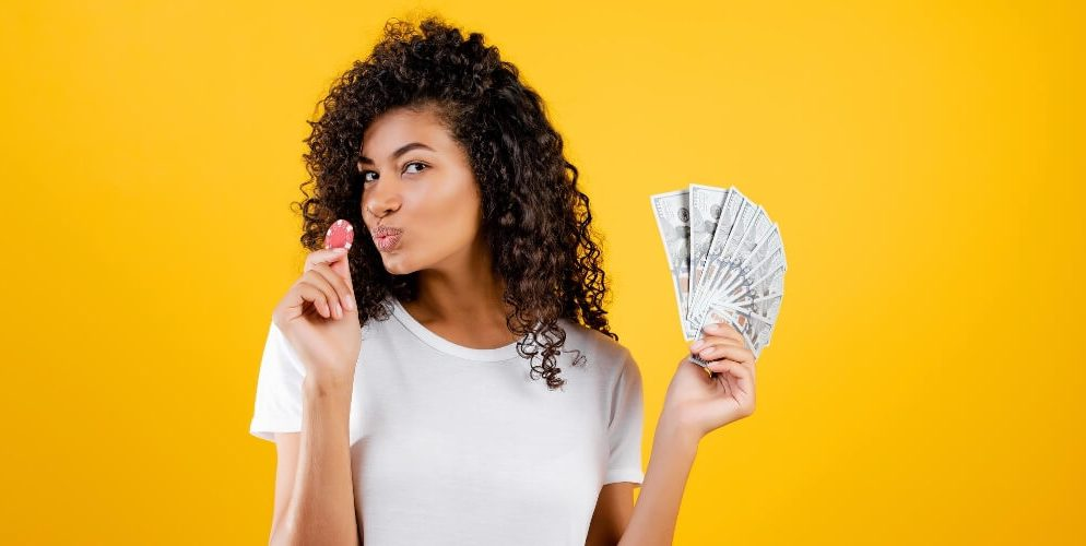 Can You Make Money Playing Online?