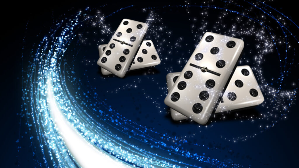 How to Understand the Opponent's Card in the Online QQ Domino Game