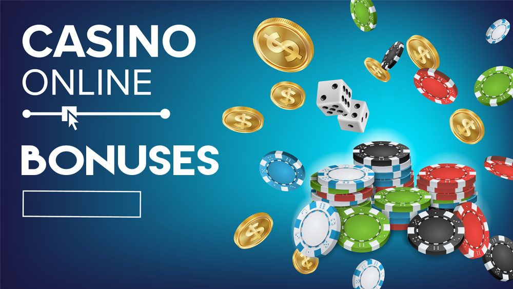 What Are Jackpot Slots Games And How Do You Play Them?