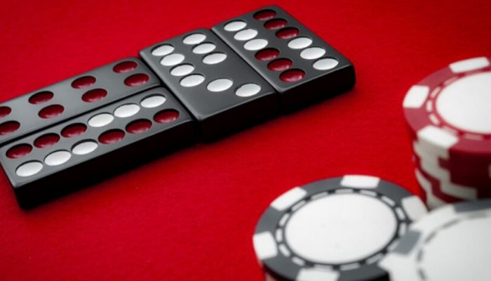 Tips And How To Play Domino Win Maximum