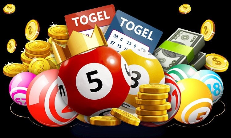 Togel Online is a Game That is Widely Loved