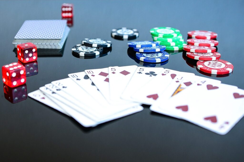 Learn About the Best Live Dealer System for Online Gambling Dealers
