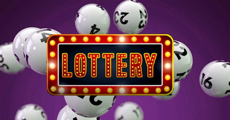Try Your Luck Playing Trusted Online Lottery Games of Chance